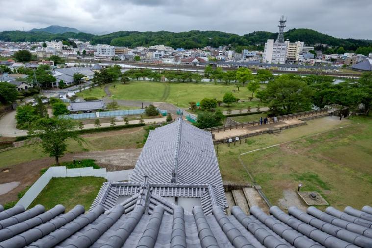 shirakawa_komine-51_0613
