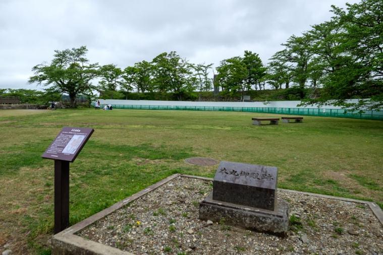 shirakawa_komine-53_0566