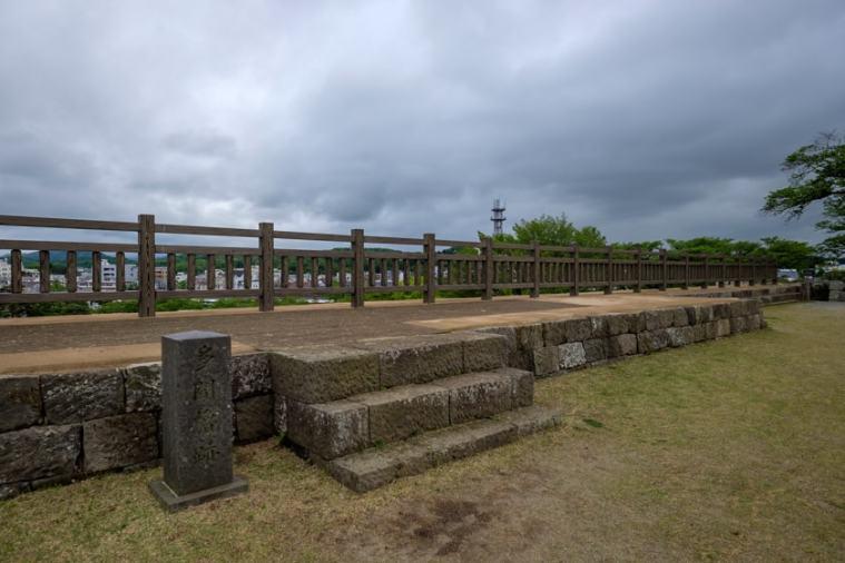 shirakawa_komine-55_0618