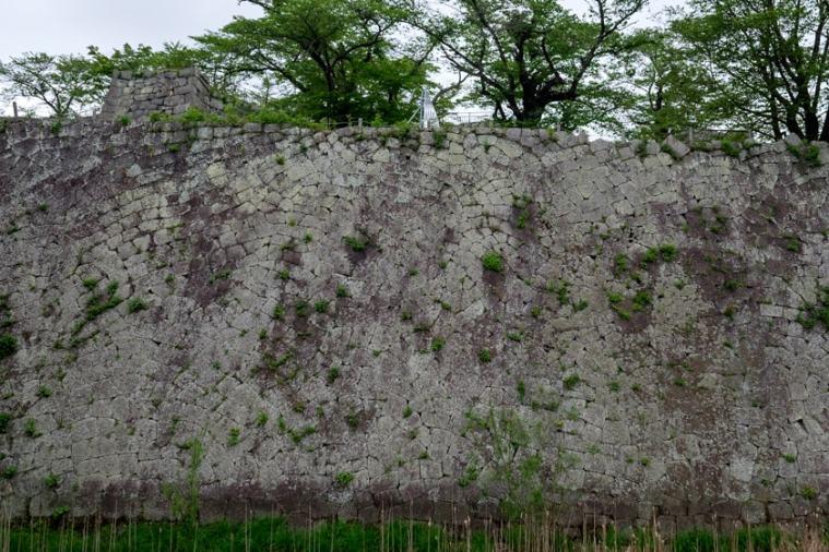 shirakawa_komine-64_0652