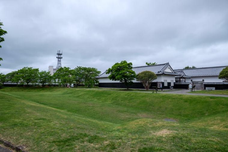 shirakawa_komine-67_0655
