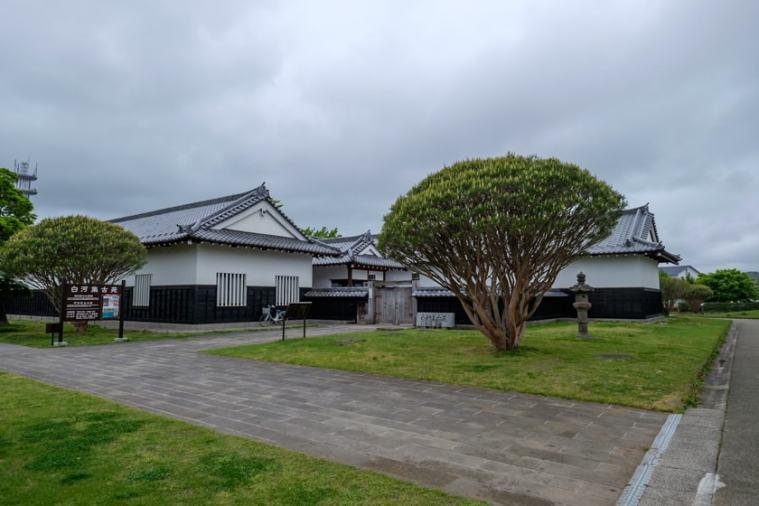 shirakawa_komine-68_0659