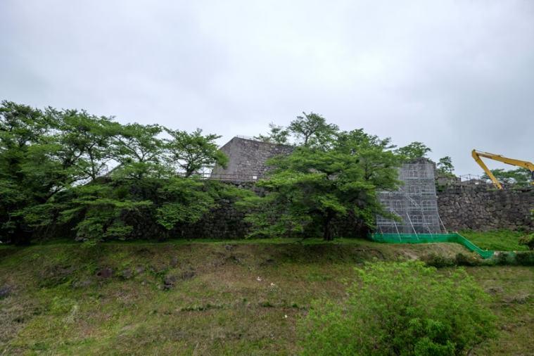 shirakawa_komine-69_0661