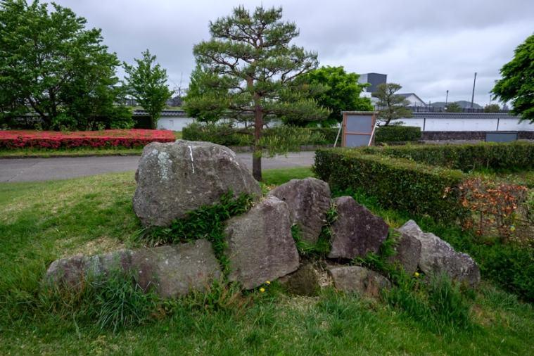 shirakawa_komine-70_0662