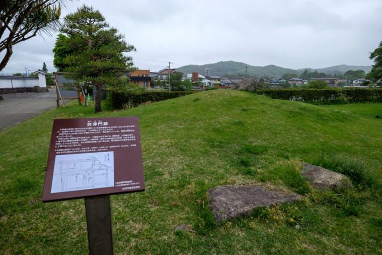 shirakawa_komine-71_0663