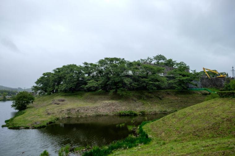 shirakawa_komine-74_0667