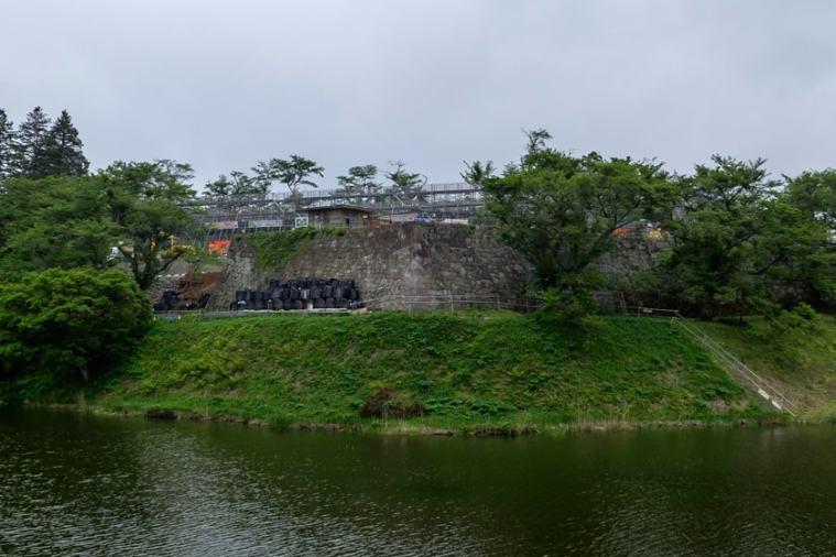 shirakawa_komine-76_0670-2
