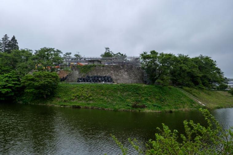shirakawa_komine-77_0671