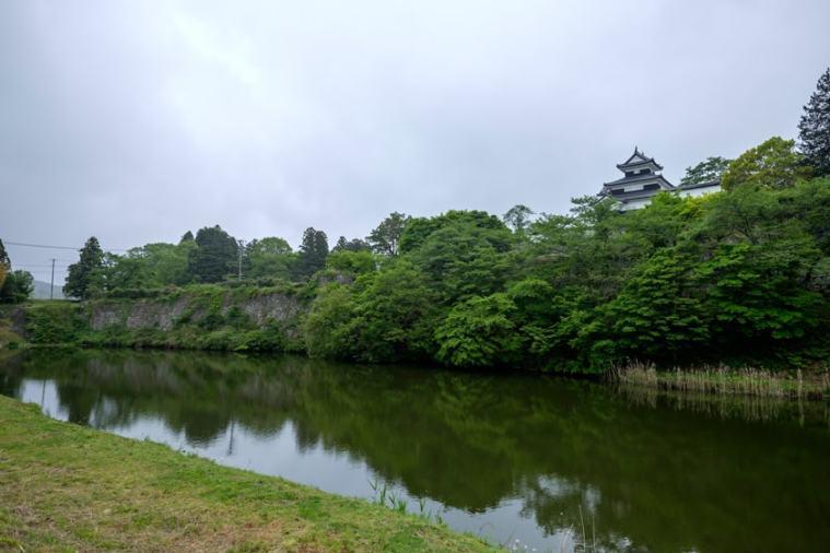 shirakawa_komine-78_0673