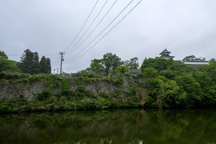 shirakawa_komine-79_0676