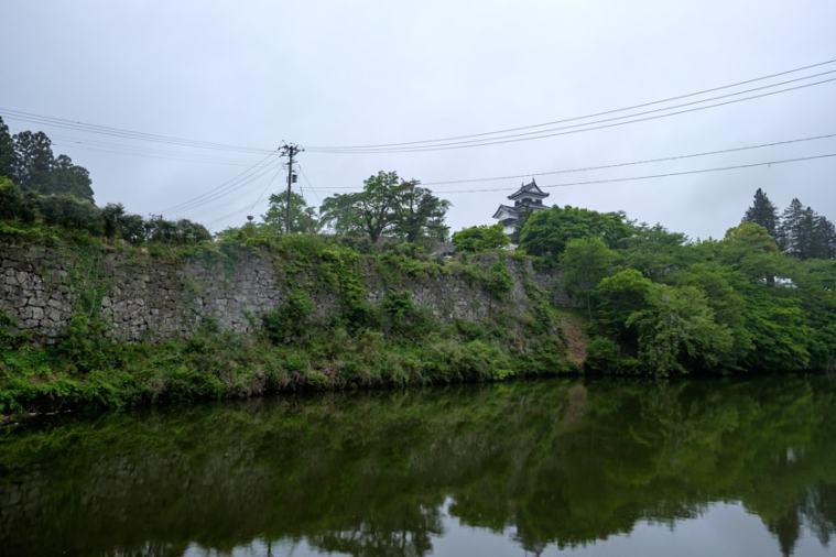 shirakawa_komine-80_0678