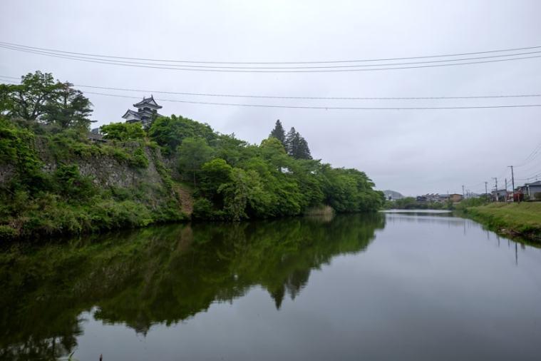 shirakawa_komine-81_0680