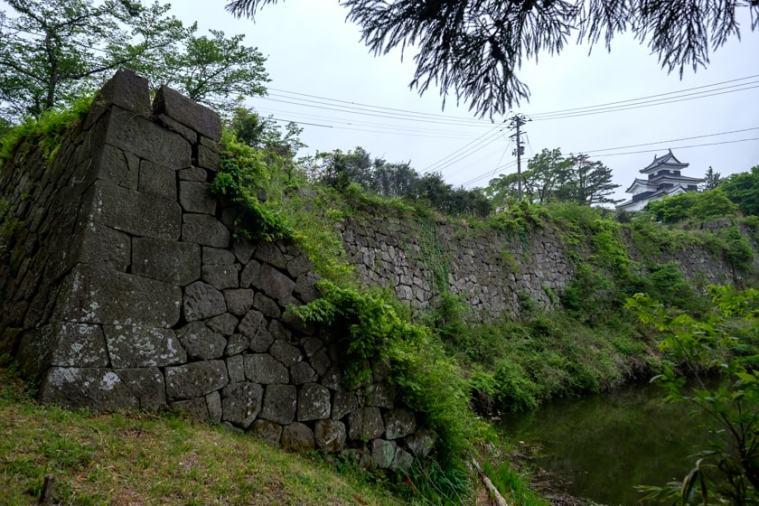 shirakawa_komine-83_0682