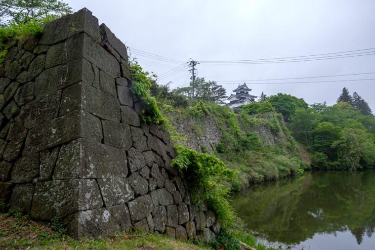 shirakawa_komine-84_0683