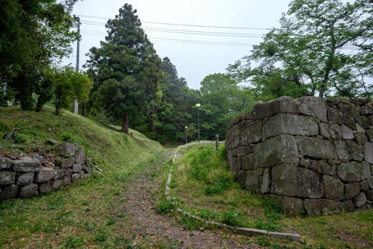 shirakawa_komine-87_0686