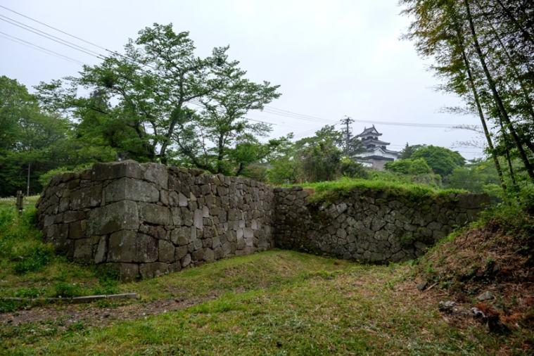 shirakawa_komine-88_0690