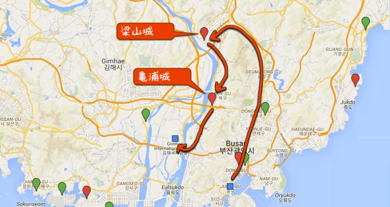 wajo-map_day4big