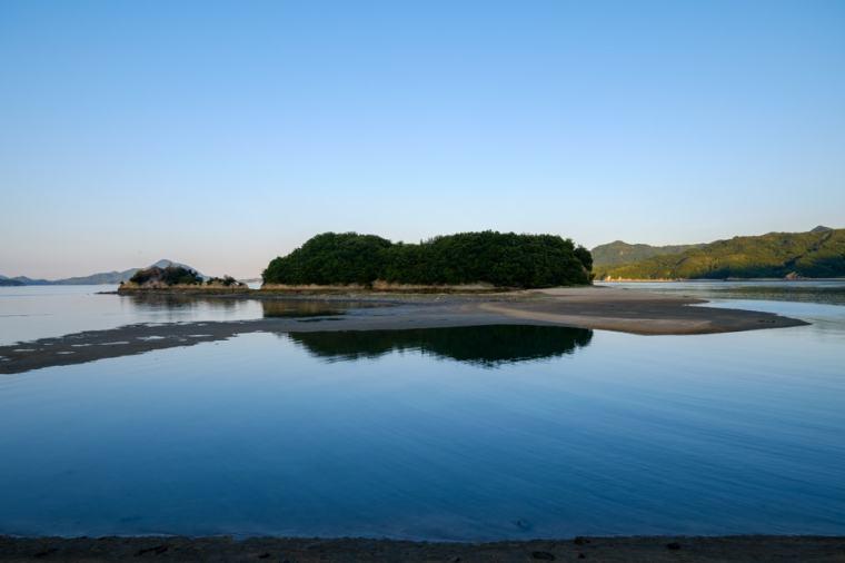 amasaki_93_6202