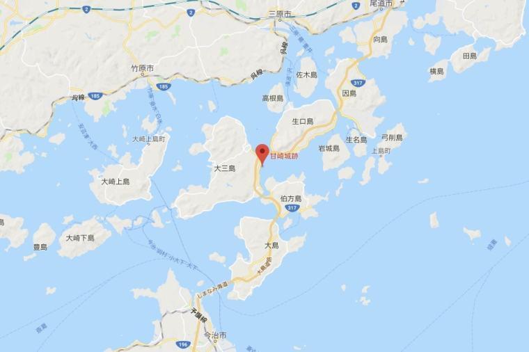 amazaki-map01
