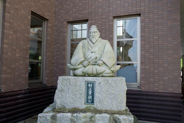 noshima-06_6259