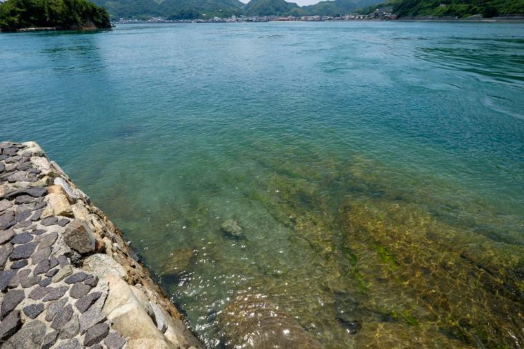 noshima-39_6439