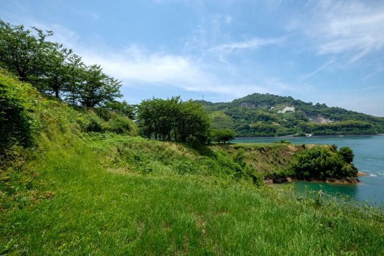 noshima-64_6494