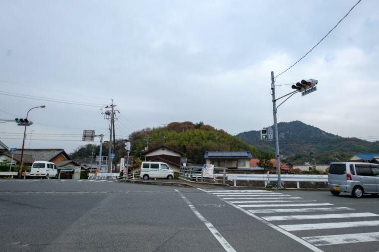 innoshima_aoki-01_3671