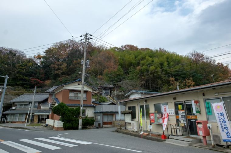 innoshima_aoki-02_3678
