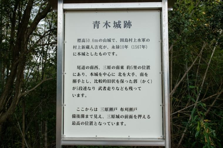 innoshima_aoki-19_3699