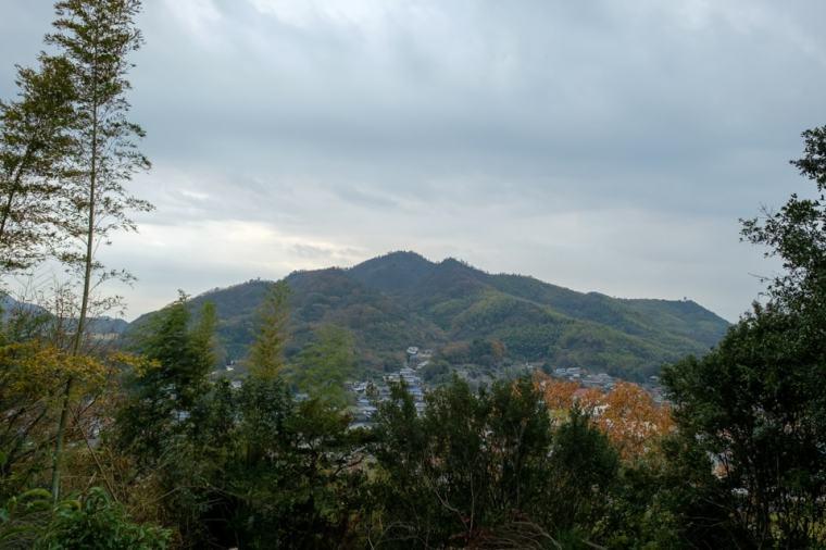 innoshima_aoki-21_3700
