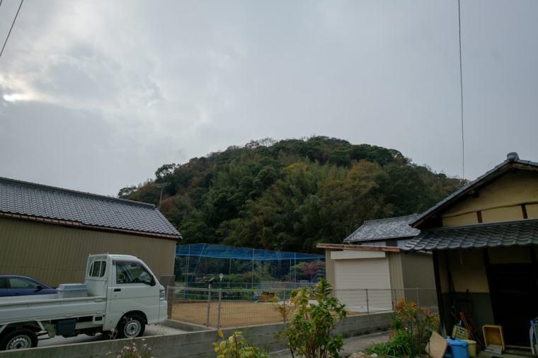 innoshima_chimori-01_3715