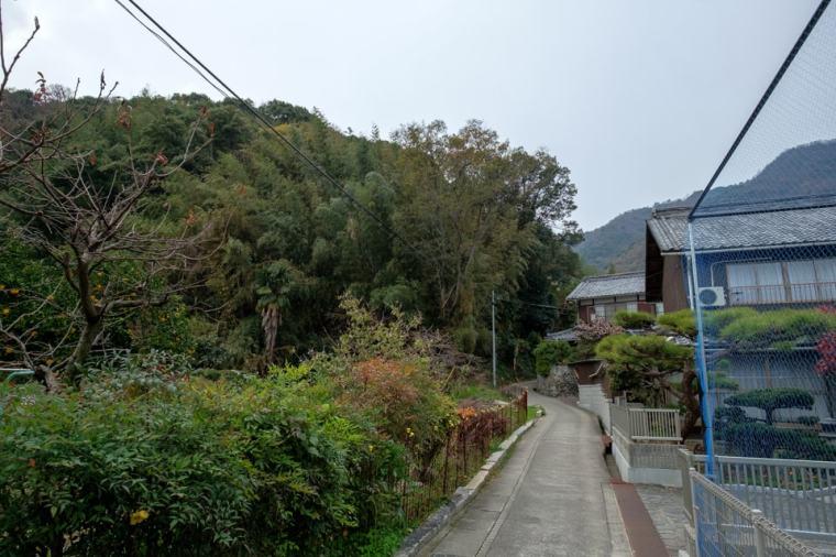 innoshima_chimori-03_3716