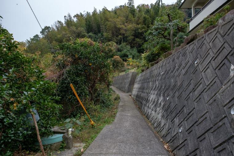 innoshima_chimori-04_3719