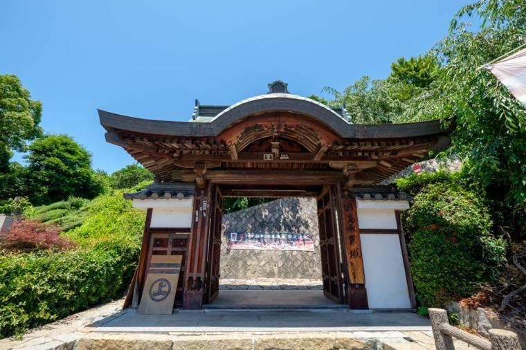 innoshima_suigunjo-09_5775