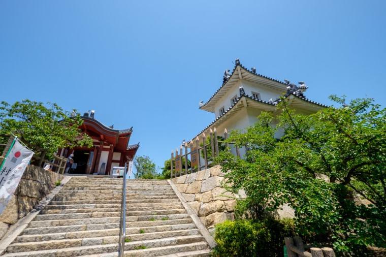 innoshima_suigunjo-10_5779
