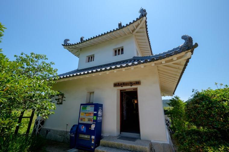 innoshima_suigunjo-14_5784