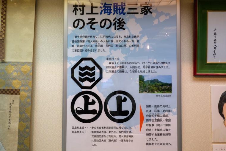 innoshima_suigunjo-22_5815