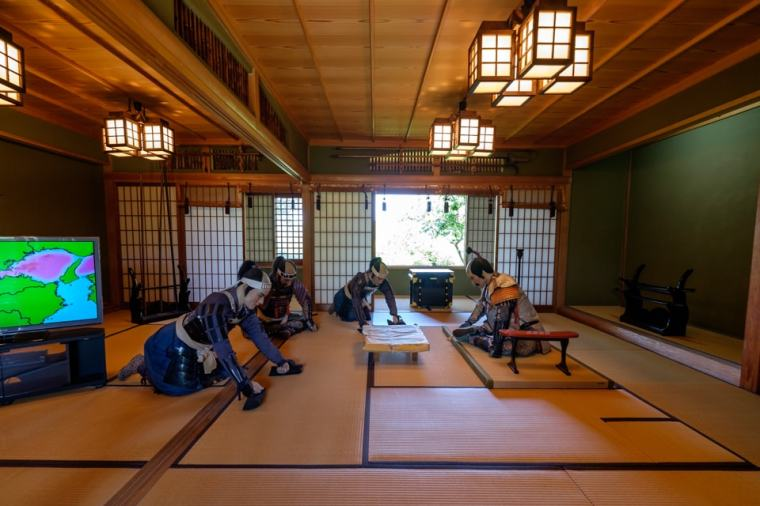 innoshima_suigunjo-31_5836