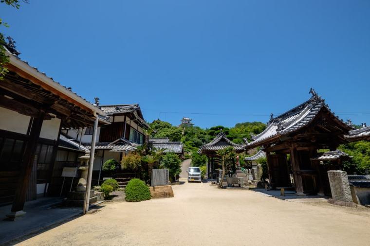 innoshima_suigunjo-38_5850