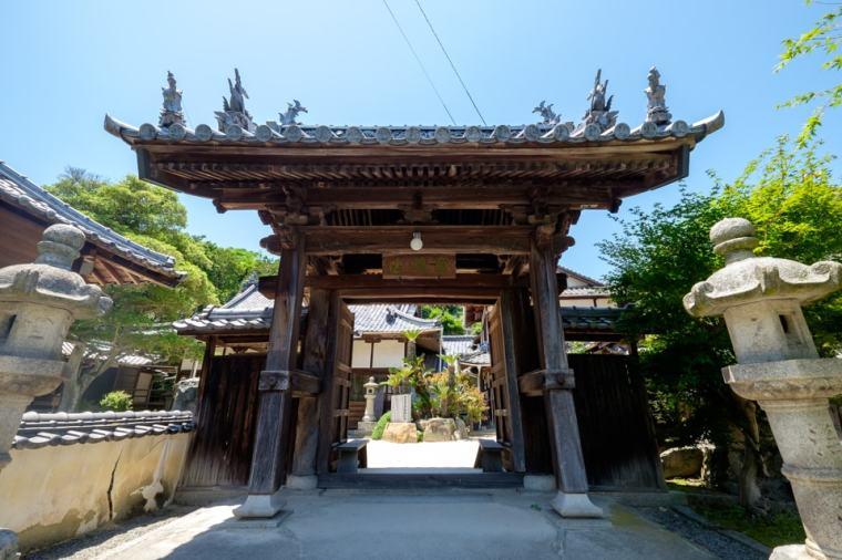innoshima_suigunjo-39_5852