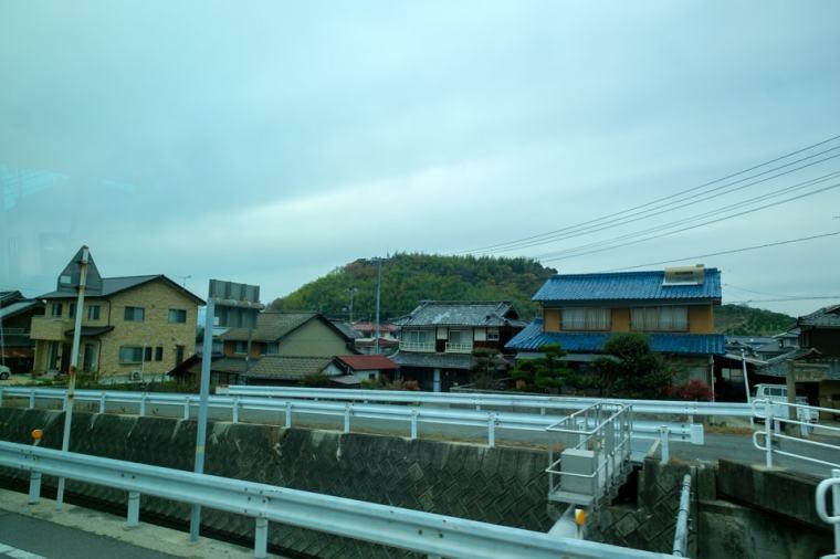 innoshima_umakami-01_3605