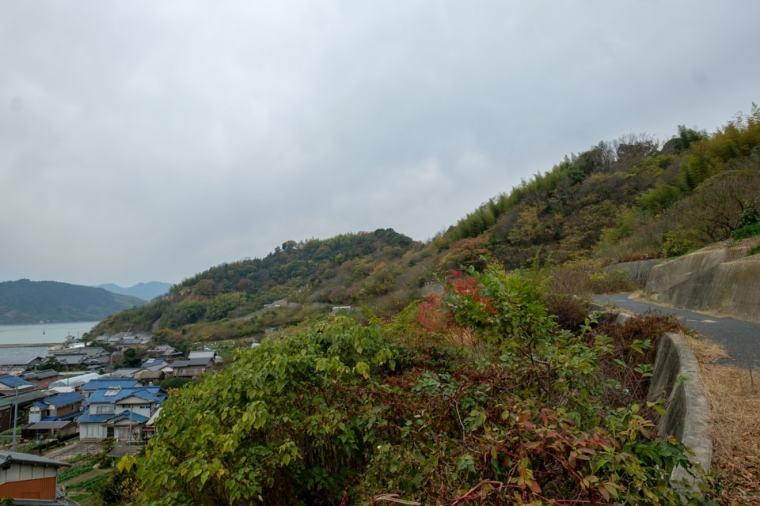 innoshima_umakami-06_3615