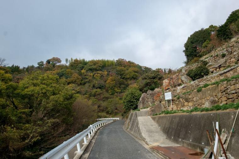 innoshima_umakami-07_3623