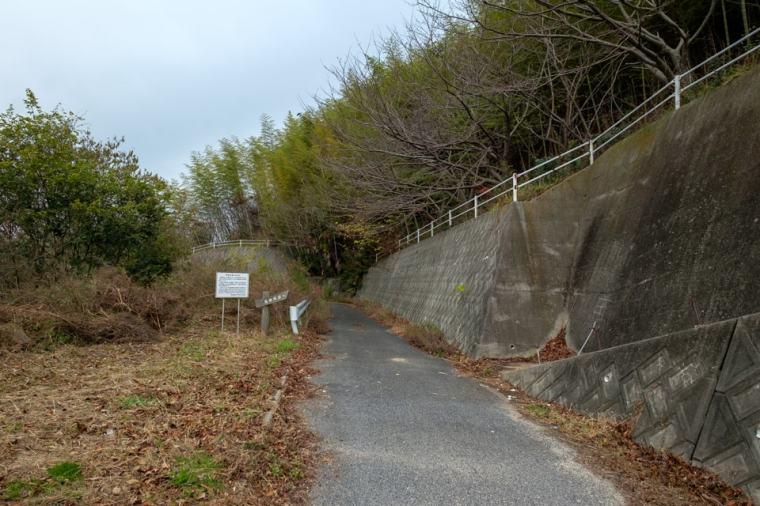 innoshima_umakami-09_3627