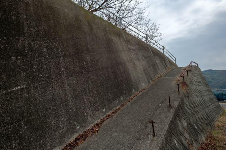innoshima_umakami-12_3631