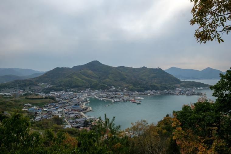innoshima_umakami-22_3650