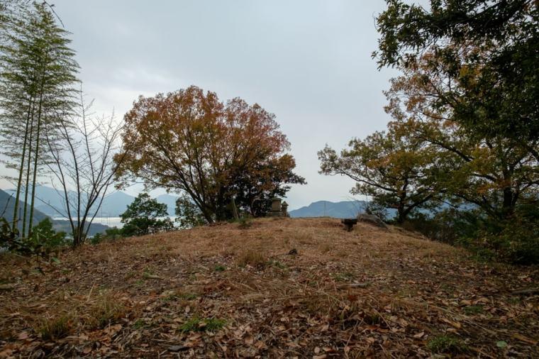 innoshima_umakami-23_3666