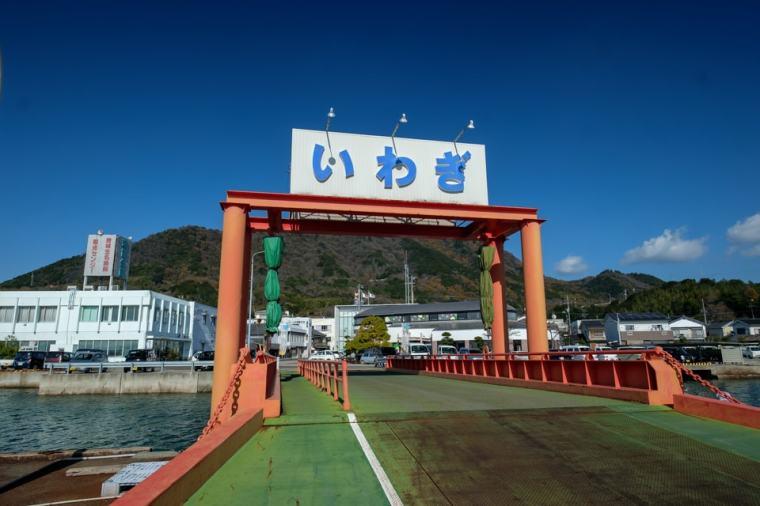 iwagi_kameyama-01_4067