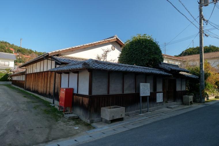 iwagi_kameyama-04_4063