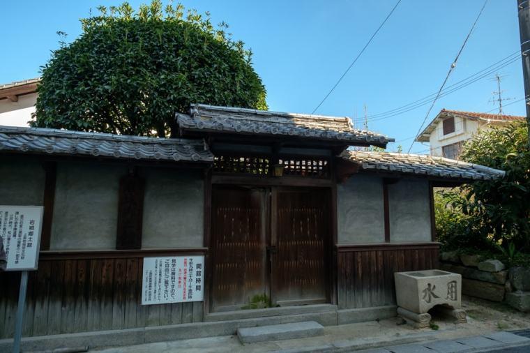iwagi_kameyama-06_4021